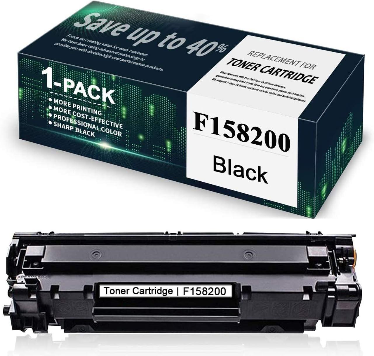 8200 printer specification canon f15 Canon Printers