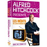 Alfred Hitchcock Presente les Inedits - Saison 2 Volume 2