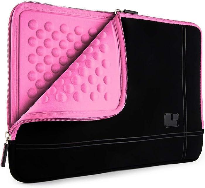 Top 10 Case Lenovo Yoga Tap 3 8