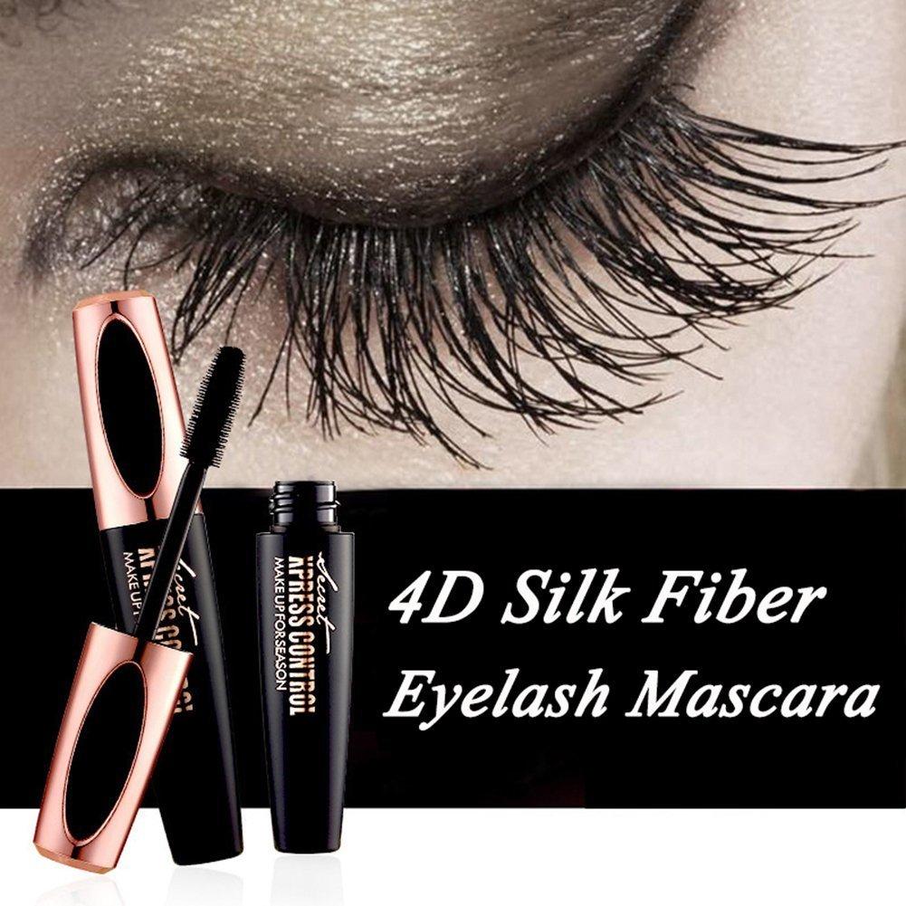 Amazon Disaar Beauty Ddk 4d Mascara Cream Makeup Lash Cold