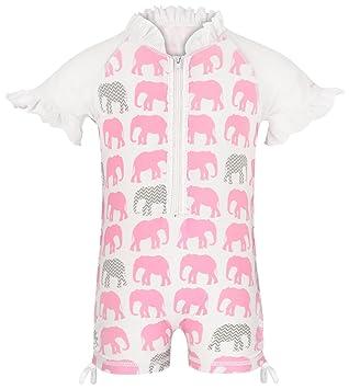 d130e9e8434a Snapper Rock Maillot de Bain pour Enfants bébé garçon   Bébé Protection Anti -UV UPF