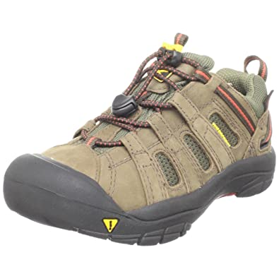93736ea6905bc4 KEEN Skyline WP Multi-Sport Shoe (Toddler Little Kid Big Kid)