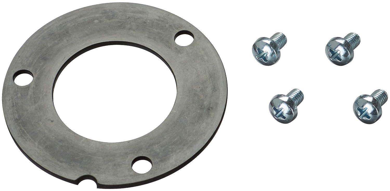 Fuel Pump Tank Seal-Tank Lock Ring Spectra LO135