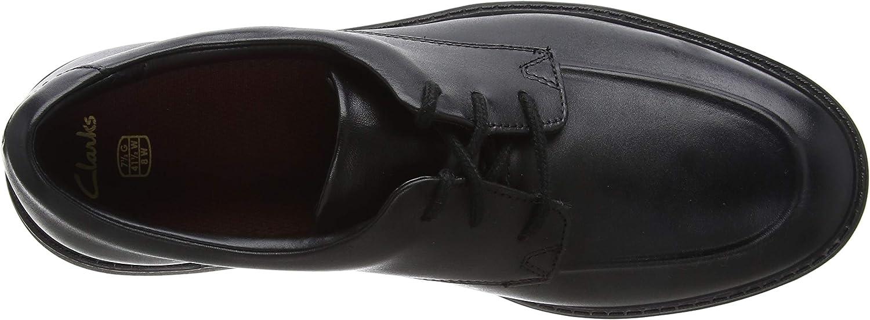 Zapatillas para Beb/és Clarks Asher Grove