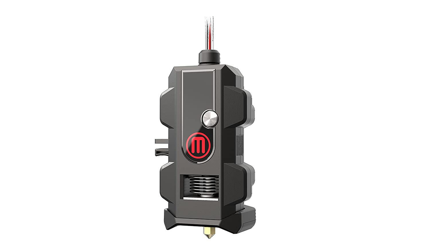 MakerBot Smart Extruder+ (For Replicator & Mini) MP07325