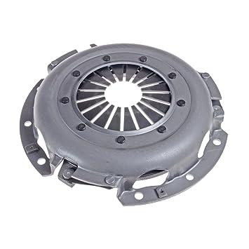 Blue Print ADC43202N Plato de presión del embrague: Amazon.es: Coche y moto
