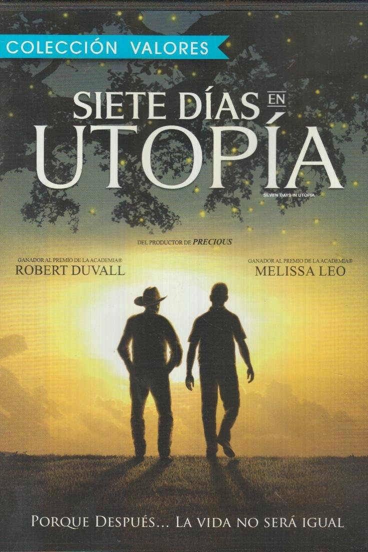 7 days in utopia movie download