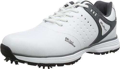 Stuburt Sbshu1110, Men's Golf SBSHU1110