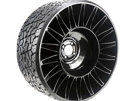 MowerPartsGroup (1) Michelin X Tweel Turf Conjunto de ...