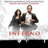 Inferno (Original Motion Picture Soundtrack)