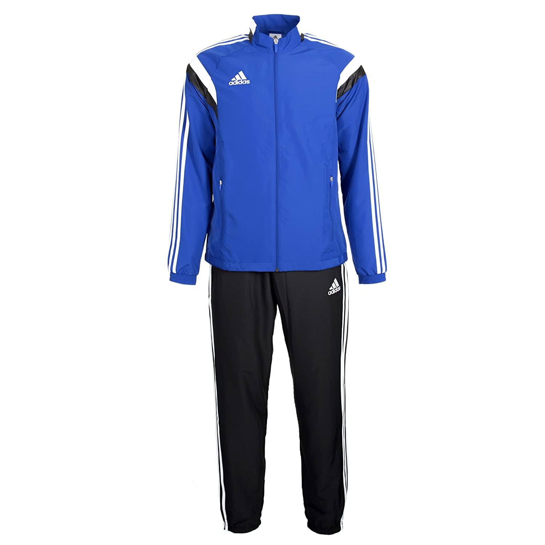 adidas Condivo Pre – Chándal de fútbol, Hombre, Bekleidung Fußball ...