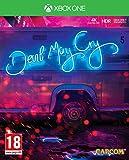 Devil May Cry 5 - Deluxe Steelbook Edition [Edizione: Francia]