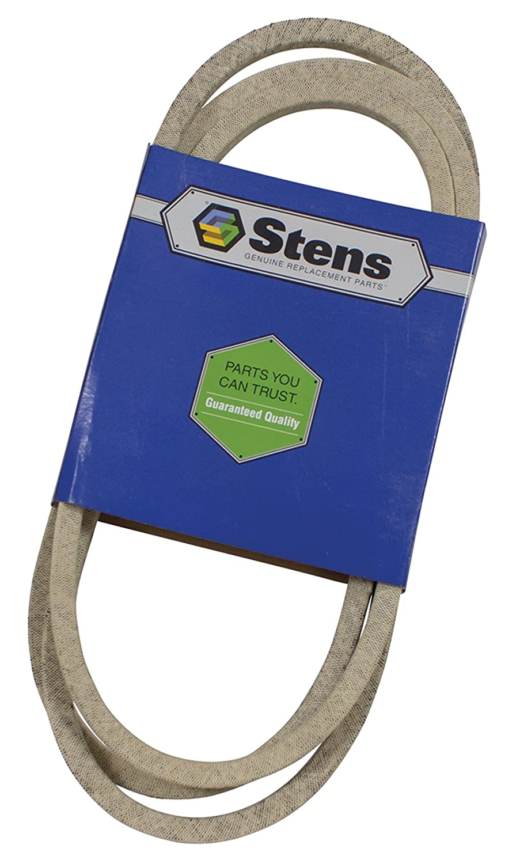 Stens 265-415 Belt