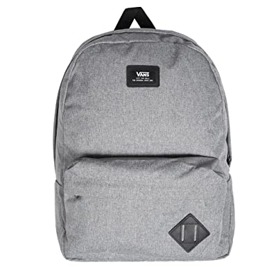 vans backpacks for boys sale   OFF53% Discounts 715ec47623ae