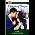 Opposite of Frozen (The Thurston Hotel Series Book 2)