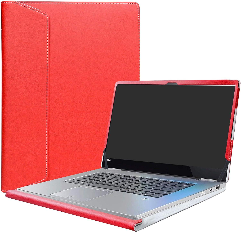 Funda para Lenovo Yoga 730 15 730-15IKB 730-15IWL/C340-15