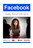 Facebook: Soziales Netzwerk sicher nutzen: Tipps & Tricks