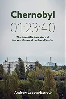 A Slow Death: 83 Days of Radiation Sickness: NHK TV Crew