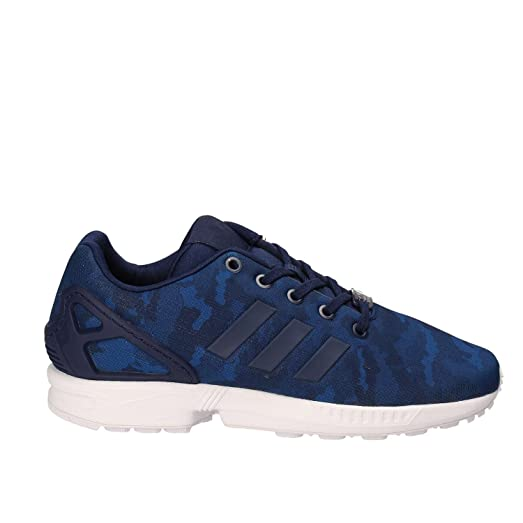 flusso j bb2416 scarpe adidas zx