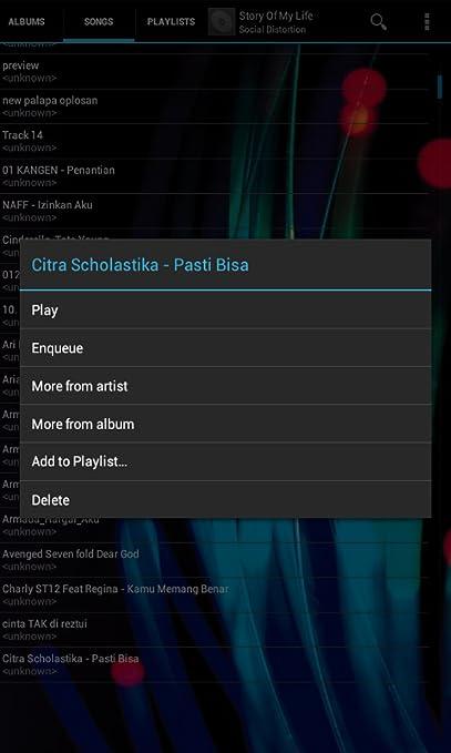 download lagu armada buka hatimu mp3 gratis