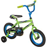 Huffy Pro Thunder Boys BMX Bike (12-Inch Wheels)