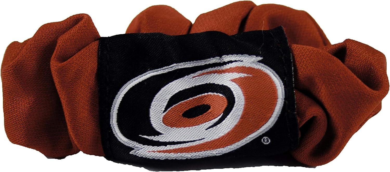 Littlearth NHL Hair Twist