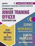 GOVT.ITI - Junior Training Officer (JTO) Study materials & Objective Type Q&A