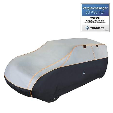 Walser Perma Protect Telone Antigrandine Per Auto Impermeabile E