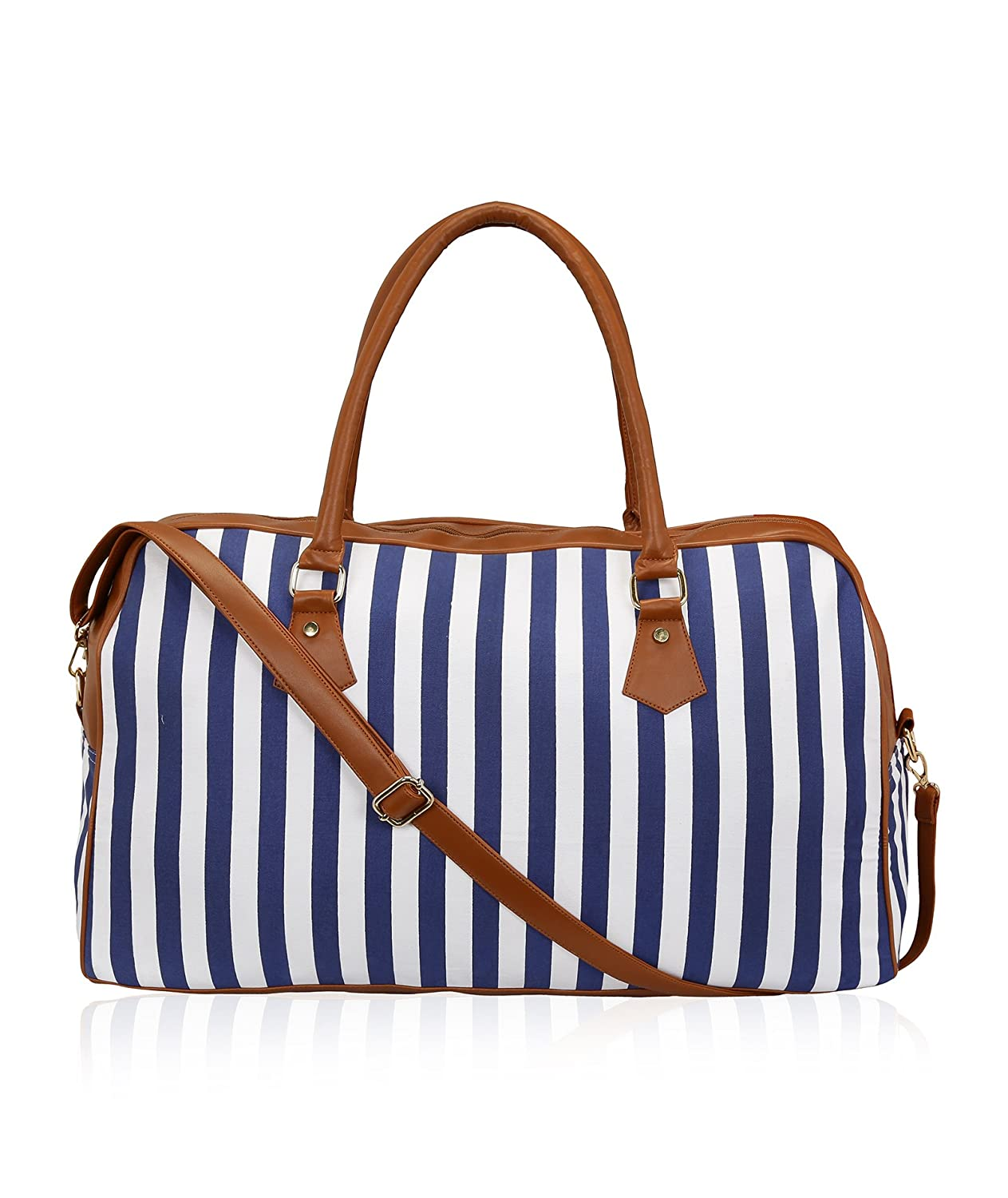 Travels Bag For Women & Women's Weekender Bag