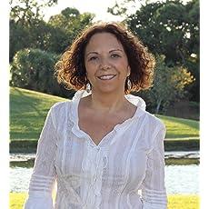 Deborah Paiva