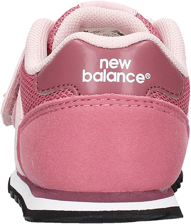 New Balance IV373KP, Scarpe da Corsa Unisex-Bambini, Atomic ...