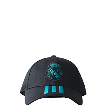 gorras real madrid adidas
