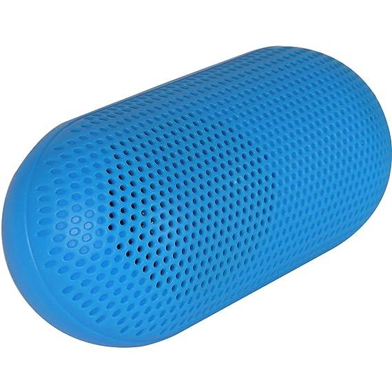 Review SoundLogic XT Rechargeable Wireless