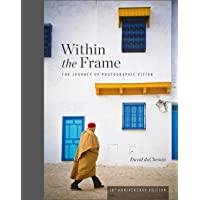 Within the Frame: 10th Anniversary Edition