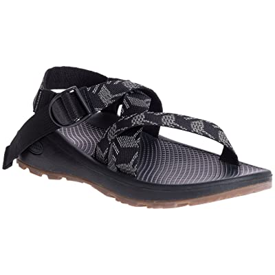 Chaco Men's Zcloud Athletic Sandal | Sport Sandals & Slides