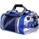 OverBoard Waterproof Pro-Sports Duffel Bag