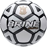 Brine Phantom X Soccer Ball Football Size 5 - New and Improved