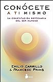 EL TRANSITO eBook: CARRILLO, EMILIO: Amazon.es: Tienda Kindle
