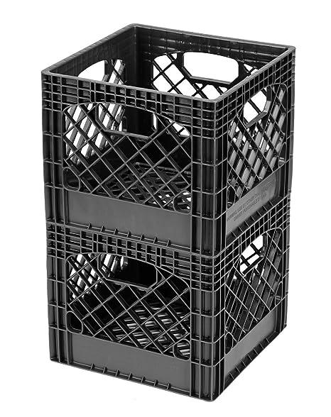 Amazon.com: Buddeez MC01016BLK - Lote de 2 cajas de leche ...