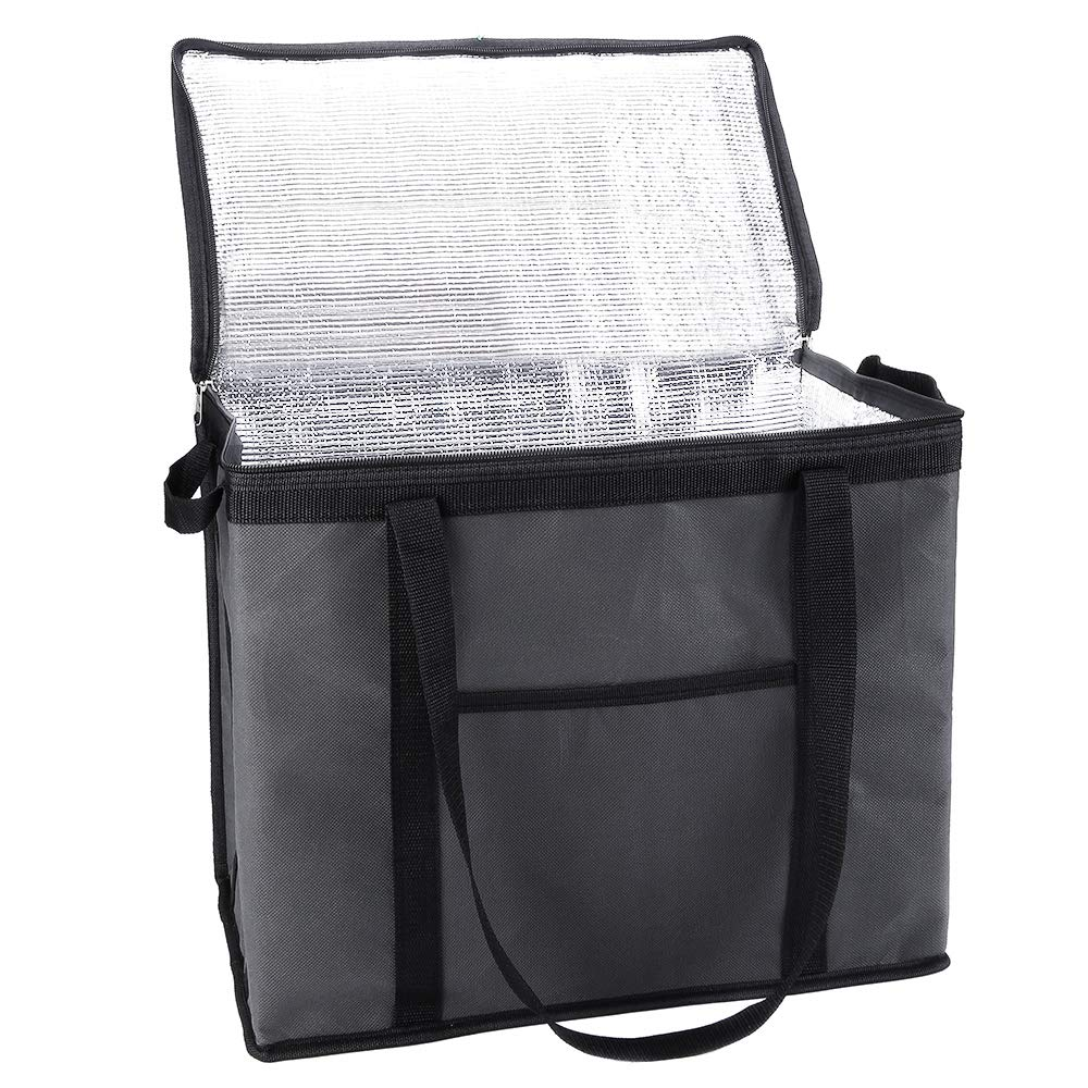 insulated freezer tote bags