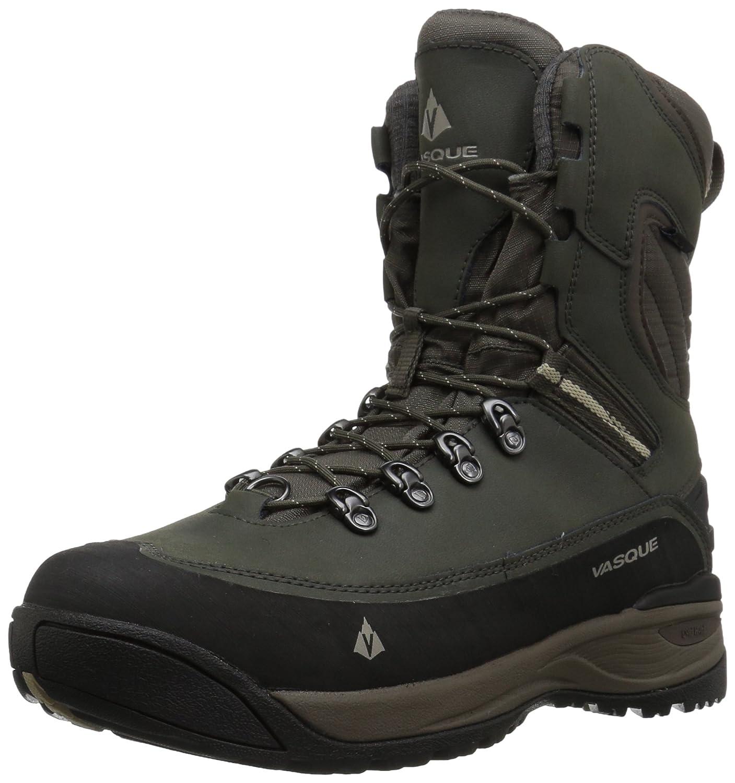 f5a262109d5d0 Vasque Men s Snowburban II UltraDry Snow Boot