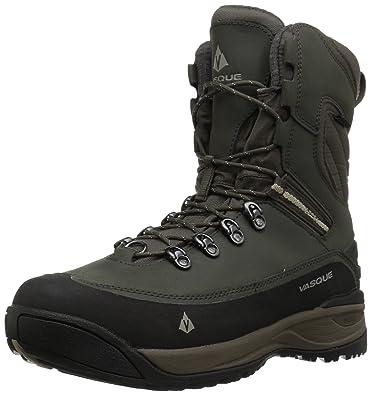 Mens Vasque Men's Snowburban Ultradry Insulated Snow Boot Under Discount Size 41
