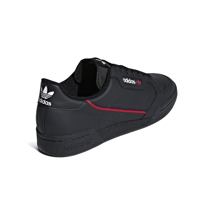 c0c3de4c72d6e adidas Continental 80 Mens B41672 Size 14