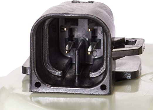 Spectra Premium SP6755M Sender W//Strainer Diesel Sending Unit