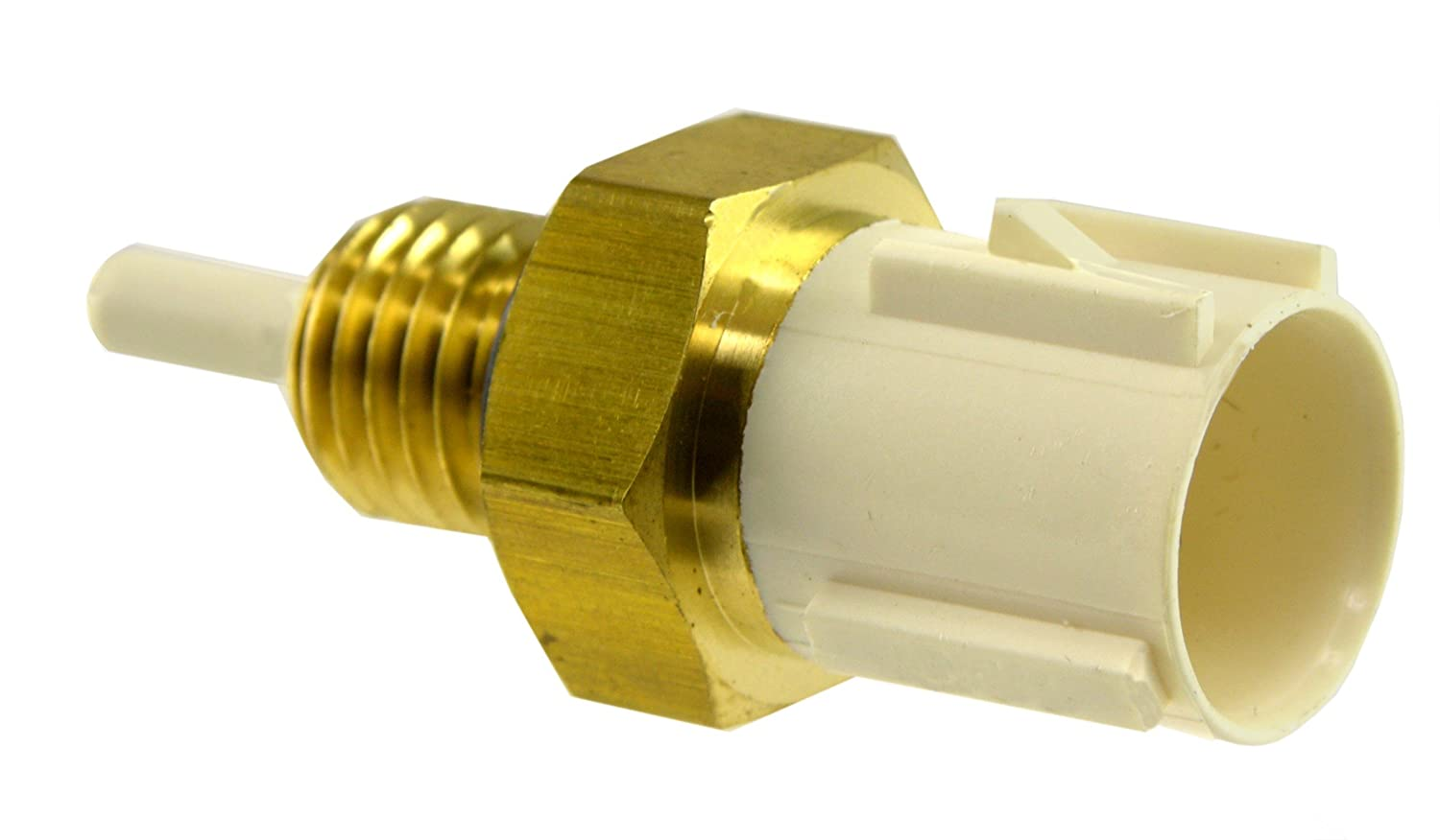 Wells SU4033 Air Charge Temperature Sensor WEL SU4033