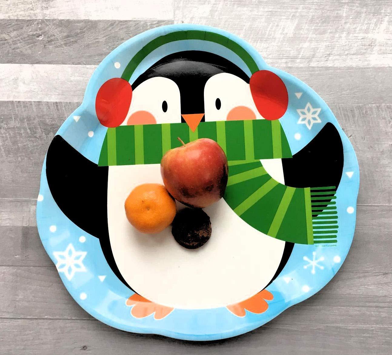 Angry Birds Party Teller Tisch Deko Dekoration Kindergeburtstag Vögel