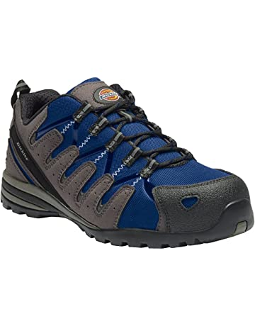 c5ef1824050 Amazon.co.uk | Women's Work & Utility Footwear