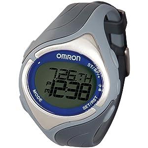 Omron HR210
