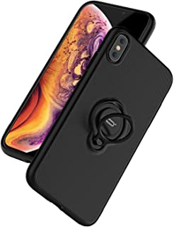ICONFLANG for iPhone Xs Max Case 35f2e53311e10