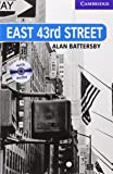 East 43rd Street Level 5 Book without Audio CDs (3) Pack